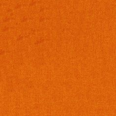 Wall Texture Patterns, Fabric Textures, Textures Patterns, Fabric Patterns, Coral Fabric, Orange Fabric, Woven Fabric, Paving Texture, Tangerine Color
