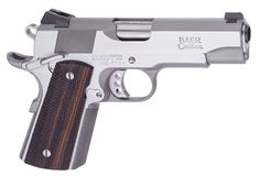 Les Baer makes some tight 1911's.