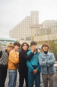 Group Photography Poses, Korean Bands, I Am Bad, Hiphop, Cute Boys, Indie, Photoshoot, Artists, Couple Photos