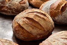5-Minute Artisan Bread Recipe | Leite's Culinaria