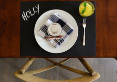 La belle table: How to style your table for only $50 (and we mean everything) by Golden Girl Finance | Golden Girl Finance