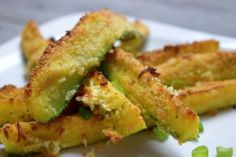 Healthy Gourmet, Healthy Snacks, Healthy Eating, Vegetarian Recipes, Cooking Recipes, Healthy Recipes, Czech Recipes, Zucchini, Good Food