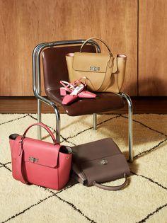 Photographique Est - Commercial. bag, сумки модные брендовые, bags lovers, http://bags-lovers.livejournal