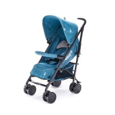 Zopa Corsa sport Babakocsi - County #kék Baby Strollers, Marvel, Children, Sports, Products, Baby Prams, Young Children, Hs Sports, Boys