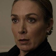 Elizabeth Marvel - House of Cards
