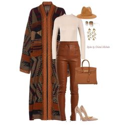 Chic Outfits, Trendy Outfits, Winter Outfits, Fashion Outfits, Fashion Trends, Fashion Ideas, Love Fashion, Fashion Looks, Womens Fashion