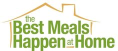 NEW Publix Best Meals at Home printable store coupons!   Couponaholic.net