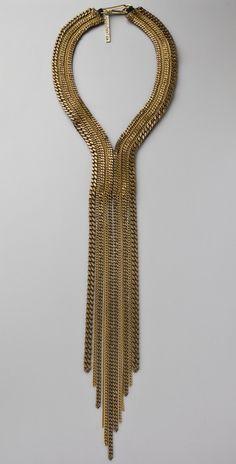 www.cewax.fr love this statement necklace ethno tendance, style ethnique, #Africanfashion, #ethnicjewelry - CéWax aussi fait des bijoux : http://www.alittlemarket.com/collier/fr_collier_plastron_multi_rang_ethnique_en_tissu_africain_beige_prune_jaune_-15921837.html - FIONA PAXTON