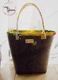 celine black and white luggage bag - Oltre 1000 idee su Borse In Feltro su Pinterest | Sciarpa In ...