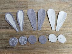 All Details You Need to Know About Home Decoration - Modern Toilet Paper Roll Art, Rolled Paper Art, Easter Crafts For Kids, Preschool Crafts, Creation Activities, Easter 2020, Arts And Crafts, Diy Crafts, Wine Parties