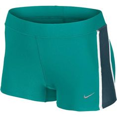 #Pantaloncini donna tempo boy nike  ad Euro 12.99 in #Nike #Clothing shorts run