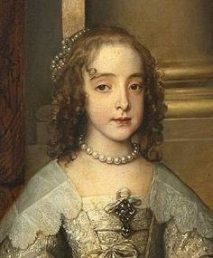 william iii and mary ii reign
