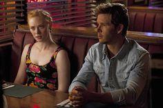 'True Blood' Recap: Jason Is Smart & Bill Is a Scientologist?!
