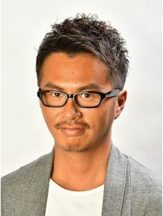 爽やかツーブロック Hear Style, My Style, Haircuts For Men, Men's Haircuts, Asian Hair, Japanese Men, Hair Cuts, Hair Beauty, Mens Fashion