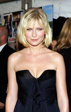 Sexy Short Hairstyles: The Best Short Haircuts for 2014   Divine Caroline