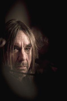 Cannes Film Festival 2016: Day 9 with Iggy Pop | Plume Noire Festival Blog. For pictures of Iggy & the Stooges go to http://www.laconcertpictures.com/iggy-the-stooges/