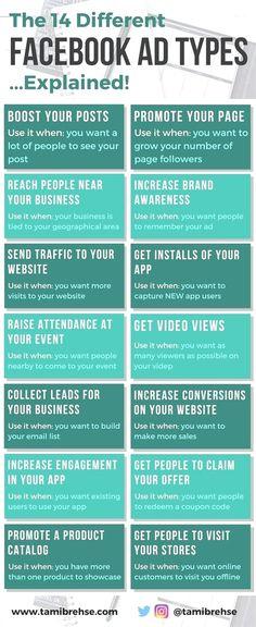 Corey Rudl Internet Marketing Course Pdf Download