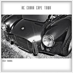 Nick Thomas - Google+ Ac Cobra, Cape Town, Fujifilm, Vehicles, Car, Google, Photography, Automobile, Photograph