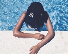 ekta somera #christmaseve #ektasomera #summerfun #bikini #swimming