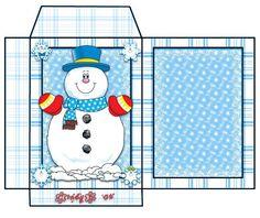 https://picasaweb.google.com/morgana466/Christmas?noredirect=1#
