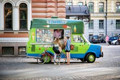 (Helsinki, Finland)
