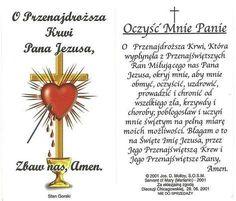 Prayers, Faith, Prayer, Beans, Loyalty, Believe, Religion