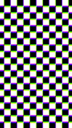 Glitch Wallpaper – Made By Me 😛 . Glitch Wallpaper – Made By Me 😛 . Glitch Wallpaper, Iphone Wallpaper Vsco, Mood Wallpaper, Iphone Background Wallpaper, Aesthetic Pastel Wallpaper, Aesthetic Wallpapers, Phone Backgrounds, Checker Wallpaper, Backgrounds For Pictures
