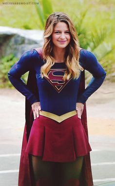 supergirl | Tumblr