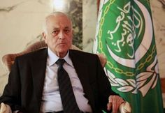 Secretary-General of the League of Arab States calls for the establishment of a unified Arab military force