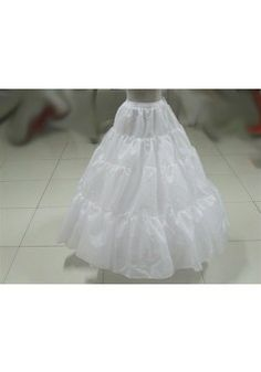 New Hot Wedding Petticoats #USAPS89744367