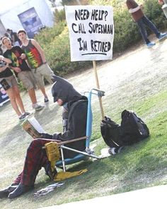 Everything about this picture is hilarious. Especially that he's reading Harry Potter and wearing pajama pants
