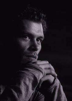 Vampire Diaries Joseph Morgan Klaus | joseph morgan, klaus, vampire diaries - inspiring picture on Favim.com