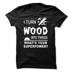 Woodworker - #raglan tee #sweatshirt jacket. BUY NOW => https://www.sunfrog.com/LifeStyle/Woodworker-28313658-Guys.html?68278