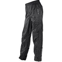 https://www.outdoortrends.de/bekleidung/hosen/regenhosen/vaude-men-s-fluid-full-zip-pants-ii-regenhose.html