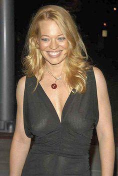 Beautiful Celebrities, Beautiful Actresses, Gorgeous Women, Jerry Ryan, Star Trek, Blond, Us Actress, Actrices Sexy, Sr1