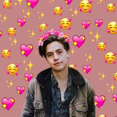Cole Sprouse is a snack🥵🥵🥵 Cole Sprouse Shirtless, Cole Sprouse Hot, Cole Sprouse Funny, Cole Sprouse Jughead, Dylan Sprouse, Cole Sprouse Wallpaper Iphone, Cole Sprouse Lockscreen, Dylan And Cole, Dylan O'brien