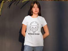 https://teespring.com/funny-motorcycle-T-shirts-2016