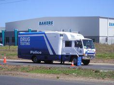Australian Police Cars Victoria PD ★。☆。JpM ENTERTAINMENT ☆。★。