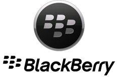 BlackBerry Will No Longer Make Its Own Smartphones - http://www.gackhollywood.com/2016/09/blackberry-will-no-longer-make-smartphones/