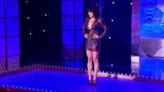 Vanessa Hudgens (Rupaul's Drag Race All Stars)