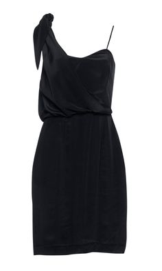 GIOVANNA DRESS RUBY Brand-RUBY New Zealand-based fashion brand RUBY is best known and loved for designs that effortlessly embody youthful elegance and adventurous charm. Bridesmaids, Bridesmaid Dresses, Shoulder Straps, Fashion Brand, Elegant, Collection, Shopping, Black, Design