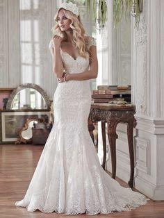 Maggie-Sottero-wedding-dress-3-01052016nz