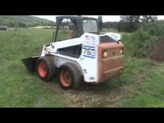 8 Best Lawn mowers images in 2014 | Lawn mower, Lawn, Tractors