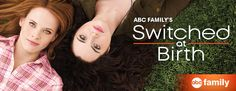switched at birth | Exclusive: 'Switched at Birth' Stars Talk Summer Lovin' and ...