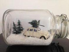 Bekijk de foto van marjolein131 met als titel Deze decoratie krijgt met kerst .... een leuk plekje in de kamer . en andere inspirerende plaatjes op Welke.nl.