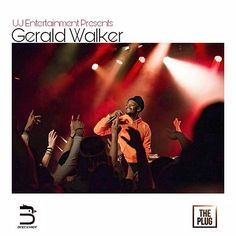 Last year @ujentertainment brought U.S Artist - Gerald Walker - @walkwithgerald on his first Canadian Tour.  Between June 20th - 25th 2017 - Gerald Walkers + Friends will be headlining events in Ontario. Which cities would you like to see him in?! Promoters x Photographers x Investors x DJs x Videogrphaers : WE NEED YOU! ----------- Almost a year later; more music under his belt, verified accounts on Twitter; Facebook and other social media platforms; including a lucrative relationship with…