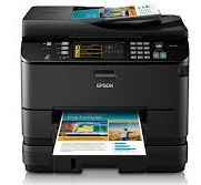 Epson WorkForce Pro WP-4540 Drivers Download Printer Reviews –The WP-4540 can print, examine, and fax, including over a system, fill in as a standalone copier and fax machine, furthermore give you a chance to output to a USB key. It interfaces with a system by WiFi or Ethernet, and, in the event that it's associated …