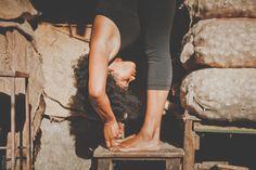 yogicphotos