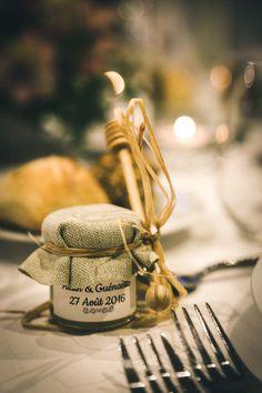 Cadeaux d invités un souvenir original et différent de votre