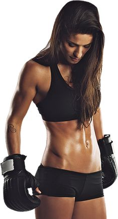 muay thai women - Google Search